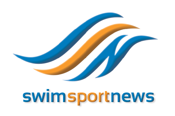 Swimsportnews